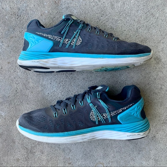 Nike Shoes   Nike Lunareclipse 5 Shoe